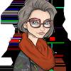 DianavQgdk's avatar