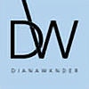 DianaWknder's avatar