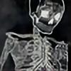 dianazam's avatar