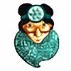 dianazela's avatar
