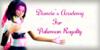 Diancies-Royal-Acdmy's avatar