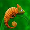 Diandora's avatar