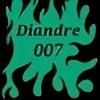 Diandre007's avatar