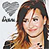 Diane-Demiley's avatar