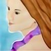Diane-Kay's avatar