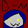 Diane-Monto's avatar