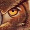 DianeCathey's avatar