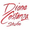 dianecostanza's avatar