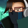 dianedagpin's avatar