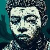 dianegro's avatar