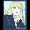 DianeGronas's avatar