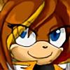 DianEmi's avatar