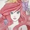 dianemichael's avatar