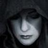 dianeoarcadia's avatar