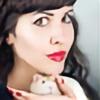 DianePhotos's avatar