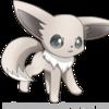 Dianepokemoneevee231's avatar