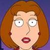 DianeSimmonsplz's avatar