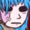 Dianfleur's avatar