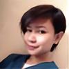 dianicz's avatar