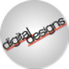 dianidiani's avatar