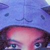 Dianiitakawaii's avatar