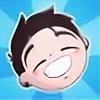 Dianinhas's avatar