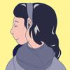 Dianisen's avatar