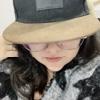 Dianitica's avatar