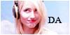 Dianna-Agron-Love's avatar