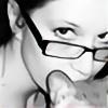 Dianna-Varney's avatar