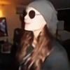 Dianna798's avatar