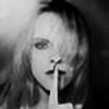DiannaLewis's avatar