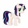 Diannaria's avatar