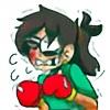 Dianne-aloap's avatar