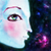 dianne207's avatar