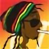 diannediwata's avatar