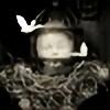 DianneHoffman's avatar
