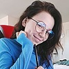 DianochkaShi's avatar