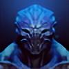 DianoDiMatteo's avatar