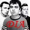 dianora's avatar