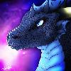 DianoxDragon's avatar