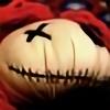 DianSheuEliaGray's avatar