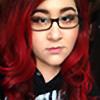 diantc333's avatar