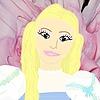 DianthusDamsel's avatar