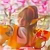 Dianxsaku's avatar