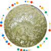 DIAOSU's avatar