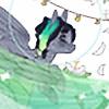 Diaotic's avatar