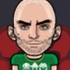 DiaouL's avatar