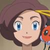 Diaper-Girl-Fan's avatar