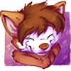 diaperdan28's avatar